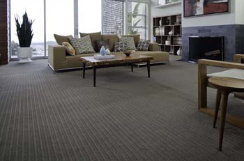 Best carpet options ideas installation nashua nh for Most popular flooring in new homes